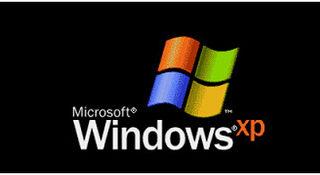 Windows XP 高速化/msconfig