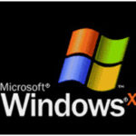 WindowsXP高速化/いろいろ