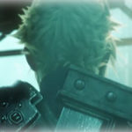 Final Fantasy(ファイナルファンタジー) 7 REMAKE