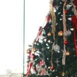 2017 子供向けのクリスマスプレゼント