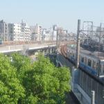 リアルタイムで電車混雑情報を調べる(追記/2020年)