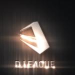 D.LEAGUE発足と韓国(K-pop)で活躍する日本人