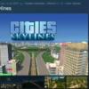 [初心者向け]Cities Skylines 知っておきたいこと