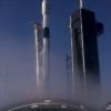2021年 宇宙、ロケット、UFOの動画でワクワクしたい